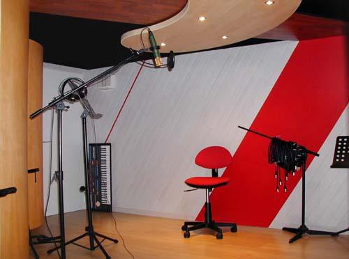 acoustique. Black Bedroom Furniture Sets. Home Design Ideas